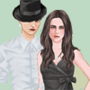 Twilight Couple Makeover