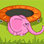 Pet Home Designer: Elephant Planet
