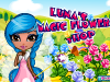 Lunas Magic Flower Shop