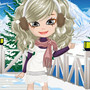 Game Winter Cutie