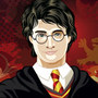 Harry Potter's Dressup