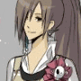 Meiro Dress Up