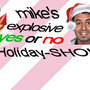 Yes or No - Holiday Show